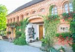 Location vacances Slavonski Brod - Country House Stara Kapela-3