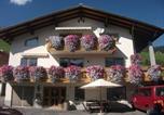 Location vacances Sonntag - Konzetthof in Fontanella-2