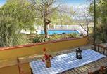 Location vacances Periana - La Casita-4