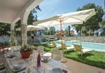 Location vacances Anzio - Holiday Home Anzio Rm 02-2