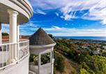 Location vacances San Clemente - Casa Acapulco-2