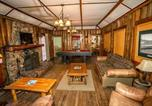 Location vacances Big Bear Lake - 0452-Shore Acres Lodge Unit 100 to Unit 111-2