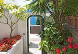 Location vacances Capri - Villa Mariuccia Capri-2