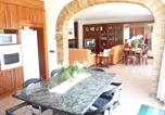 Location vacances Pont de Molins - Casa Rural Can Bret-4