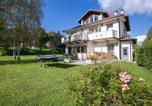 Location vacances Lanzo d'Intelvi - Villa Alba Lanzo-1