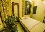 Location vacances Hué - Thanh An Homestay-4