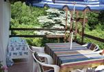 Location vacances Mohelnice - Holiday home Stary Maletin-4