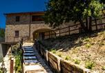 Location vacances Baschi - Borgo Buciardella-3