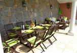 Location vacances Monchique - Villa Vida Nova-2