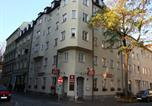 Location vacances Aschheim - Pension Mona Lisa-4