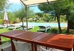 Location vacances Figari - Caseddu Di Poggiale-1