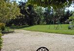 Location vacances Le Langon - La Verrie-4