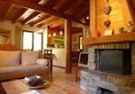 Location vacances Beaufort - Apartment Chalet independant-2