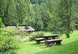 Location vacances Mszana Dolna - Gospodarstwo Agroturystyczne Watra-3