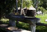 Location vacances Pontecesures - Os Lambráns-2