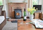 Location vacances Bovey Tracey - Moorcroft Cottage-3