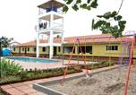 Location vacances Alibag - Tripvillas @ Nirmal Cottages-2