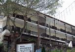 Hôtel Σιατιστα - Hotel Archontiko-3