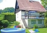 Location vacances Mohelnice - Holiday home Stary Maletin-1