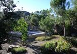 Location vacances Joch - Mas Montebello-4