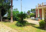 Location vacances Cutrofiano - Villa Antica Galatina-2