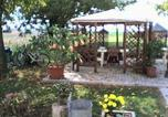 Location vacances Portomaggiore - Agriturismo Novara-3