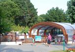 Camping Plouhinec - Camping Moulin de Kermaux-1