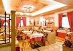 Hôtel Giovo - Hotel Ristorante Alla Nave-4