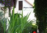 Location vacances Wartmannsroth - Pension Waldner-3