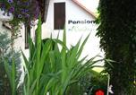 Location vacances Sinntal - Pension Waldner-3