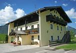 Location vacances Ramsau bei Berchtesgaden - Haus Sammerllehen-1