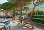 Location vacances Marciana - Appartamento La Spiaggetta-4