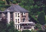 Location vacances Lynton - Woodlands Guesthouse-2