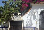 Location vacances els Poblets - Holiday Home El Paraiso-2