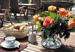 Location vacances Eltville am Rhein - Hotel Zum Rebhang-4
