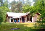 Location vacances Lochem - Holiday Home De Kleine Belten-1