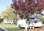 Villages vacances Inverloch - Big4 Mornington Peninsula Holiday Park-2