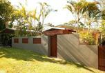 Location vacances Noosa Heads - Grantlea Villa-1