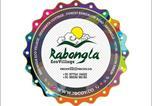 Villages vacances Gangtok - Rabongla Ecovillage-1