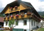 Location vacances Millstatt - Ortnerhof-4