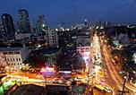 Location vacances Makati City - Mpt Suites-1
