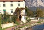 Location vacances Calolziocorte - House&Lake-4