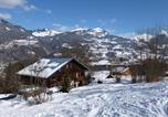 Location vacances Morillon - La Grangette-3