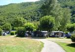 Camping Neuvic - Camping Le Vaurette-2