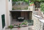 Location vacances Castiglione della Pescaia - Apartment Le Campane Iii Castiglione Pescaia-2
