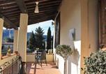 Hôtel Seravezza - Ostello di Camaiore-3