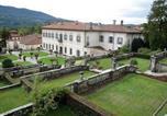 Location vacances Laveno-Mombello - Lovely Apartment - Lago Maggiore Vignola Country House-1