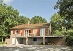 Location vacances La Roche-en-Ardenne - Studio Holiday Home in La Roche-en-Ardenne-1