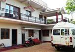 Location vacances Madikeri - Coorg Girinivas-3