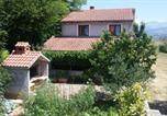 Location vacances Trilj - House Turjaci-4